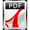Intake Form PDF